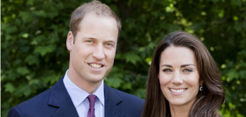 SiDLY Care impressed by the Duke and Duchess of Cambridge. …