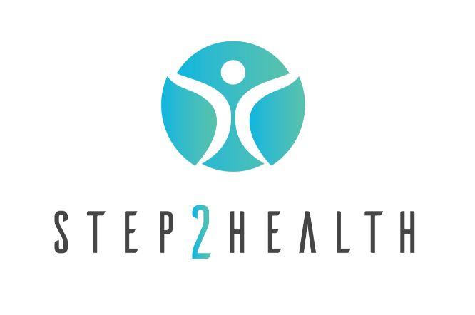 Step2Health oficjalnym dystrybutorem! …