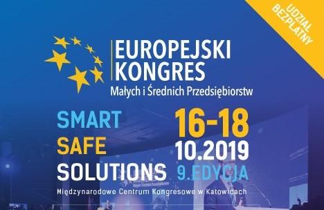 Nowy oddział SiDLY na Śląsku! …