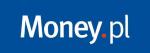 Money …