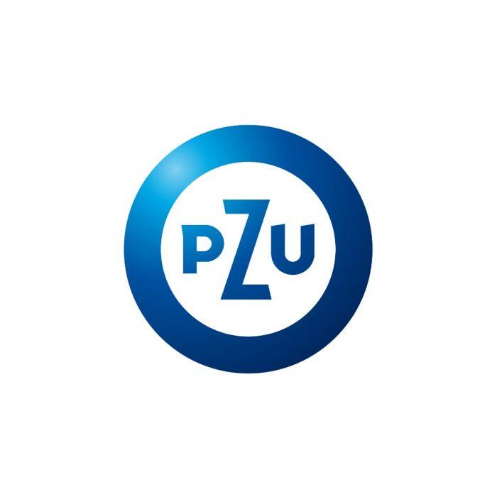 SiDLY podpisało z gigantem ubezpieczeniowym PZU umowę na dostawę technologii telemedy …